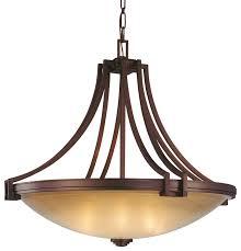 luxury moravian star pendant light uk ceiling lights pendant light fixture seismic bracing