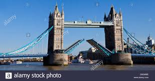 Image result for tower bridge opening