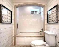 one piece shower tub combo shower tub combo image of bathtub shower combo install one piece