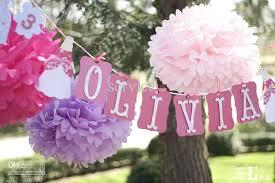 Make Tissue Paper Flower Balls Tissue Paper Decoration Balls Tissue Paper Flower Pom Poms How Do