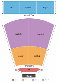 Lion King Cleveland Seating Chart Buy The Lion King Tickets Seating Charts For Events
