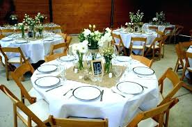 round table decor wedding centerpieces for round tables round table wedding centerpiece ideas blue wedding decorations