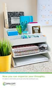 how to organize office space. Home Office Organizing And Cleaning Ideas. How To Clear Out Clutter. Organize Space F