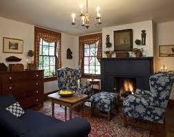 american living room furniture. Early American Living Room Furniture 90 With E