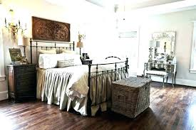 French Country Cottage Bedroom Decorating Ideas French Country Style