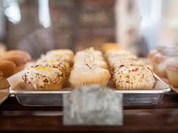 Where To Find The Best Bakery In Charleston Eater Charleston