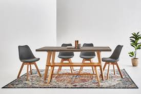 ashley furniture round dining table. Full Size Of Dinning Room:square 8 Person Dining Table Ashley Furniture Room Sets Round .