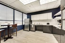 design office space online. Amazing Watch Office Space Online Elegant : New 6462 Dallas Fice For Line Performance Marketing Decor Design P