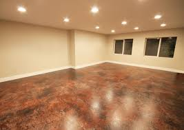 basement floor finishing ideas. Concrete Basement Floor Finishing Ideas A Plans Q