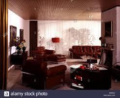 New Style Living Room Furniture Living Room Christmas Star Wars 1978 Modern New 2017 Design
