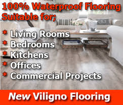 Waterproof Flooring For Kitchens Waterproof Flooring For Bathroomskitchensoffices Amp Living