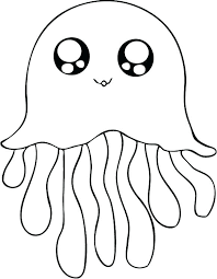 Cool Coloring Pages Easy The Best Simple Animal Drawings Ideas On