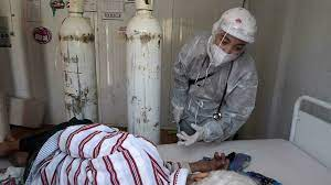 تونس تسجل أعلى حصيلة إصابات يومية بفيروس كورونا