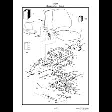 wiring diagram bobcat 773 g wiring discover your wiring diagram bobcat skid steer parts diagram
