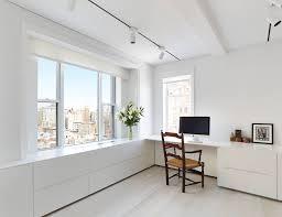zen office design. Best Of Zen Office Design 4205 Home Fice Olive Crown Ideas E
