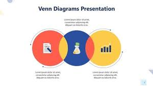 20 Free Powerpoint And Google Slides Templates For Data