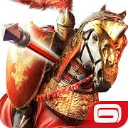 Rival Knights 1.2.3d APK + OBB (Data File) Download - Android Action ...