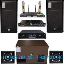 ⭐Bộ dàn âm thanh 4 tấc karaoke và nghe nhạc gia đình KPS - 9900 (CAO CẤP):  Mua bán trực tuyến Dàn Karaoke với giá rẻ