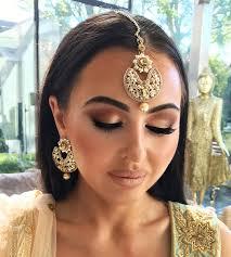 makeup london hollie noelle bridal hair london