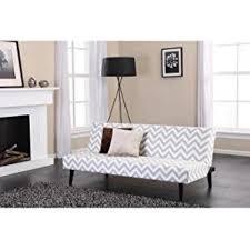 Loft Bed With Futon Plan  Ideas Loft Bed With Futon U2013 Ashley Home Futon In Living Room