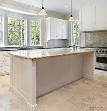 Kitchen Cabinets Burlington Ontario Kitchen Cabinets Kitchen Renovations Kitchen Design Prasada