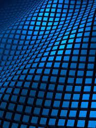 Blue Wallpaper Ultra Hd [3840x2160 ...