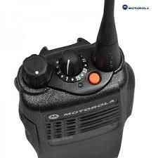 motorola walkie talkie gp328. gp328 plus · motorola walkie talkie gp328