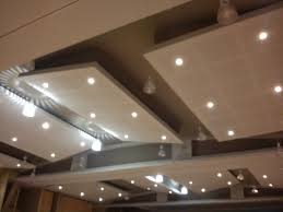 Small Picture Interior Awesome Living Room Ideas With Best False Ceiling And