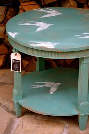 hand painted white bedroom furniture. medium size of kitchen table:adorable paint for painting furniture best hand painted white bedroom r
