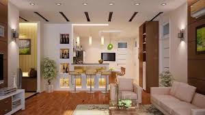 500 Thousand Pesos House Design Small House Designs Shd 2012001 Pinoy Eplans