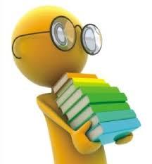Выполняем Авторские контрольные рефераты курсовые и дипломные  Фотография Выполняем Авторские контрольные рефераты курсовые и дипломные работы перевод Курсовые Бай