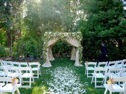 Best 25 Backyard Wedding Receptions Ideas On Pinterest  Barn Backyard Wedding Ideas Pinterest