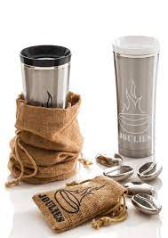 With coffee joulies™ your coffee will be ready to drink faster and will stay in the perfect temperature range longer. Coffee Joulies Home Facebook