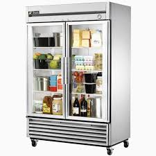 residential glass door refrigerator awesome inspiring modern frosted glass door refrigerator for home with
