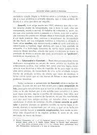 Itália - 6. Calamandrei e Carnelutti - 7. pan- processualismo - direito  romano e common law - 12. crítica: fi- losofia do dire