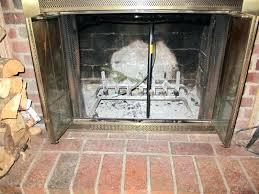 gas fireplace draft stopper fireplace draft stopper gas fireplace draft stopper gas fireplace draft stopper home
