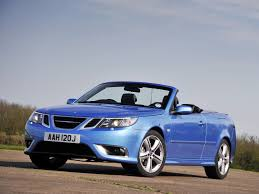 Best cheap used convertible cars   Parkers