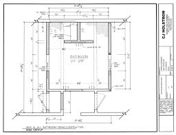 Architectural design drawing Architecture House Luxury Design Drawing Cj Holstrom Inc Design Contractor Serving Southern California Architectural Design Cj Holstrom Inc Design Contractor Serving