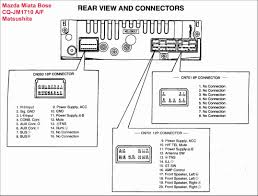 radio wiring diagram symbols wiring library 1999 jeep grand cherokee infinity stereo wiring diagram elegant marvelous jeep infinity gold wiring diagram contemporary