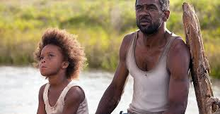 no love in the wild bell hooks beast of the southern wild  if you ve been reading this blog long enough you ll know that we re fans of bell hooks critiques essays analyses etc on all things black cinema
