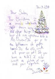 letter to santa wrong 580x825