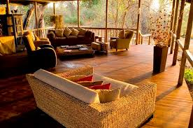 african living room furniture. the african accents to decorate your home livingroomafricanstylecharminginteriordecoration u2013 congdoan diy and ideas pinterest africans living room furniture e
