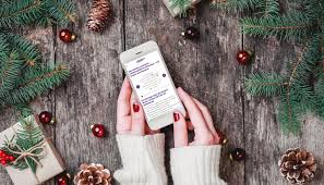 Besinnliche Adventsgrüße Versenden Die Schönsten Whatsapp Sprüche