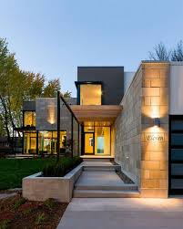 outdoor lights for house home exterior lighting ideas design beautify your backyard with futuristic designs