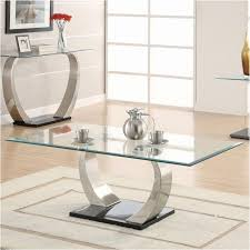 coffee and end tables glass coffee table glass top coffee table with storage large square coffee table small