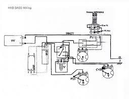 wiring diagram guitar wiring diagrams 3 pickups hss strat diagram guitar wiring diagrams humbucker wiring diagram guitar wiring diagrams 3 pickups hss strat diagram 1 volume 2 tone split coil