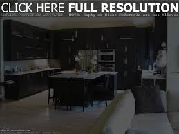 Floor Coverings For Kitchen Laminated Flooring Groovy Laminate Kitchen Floors Laminated