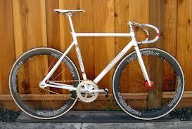 custom builders low bicycles people s bike