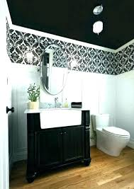 Type of paint for bathrooms Shower Black Ceiling Paint Plus Type Of Paint For Bathroom Ceiling Bathroom Ceiling Paint Painting Bathroom Black Ceiling Paint Plus Type Of Paint For Bathroom Ceiling Bathroom