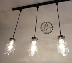 pendant lights for track lighting pendant lights for track fixtures kitchen pendant